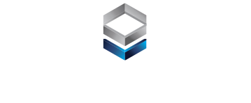 Empowered Accounting
