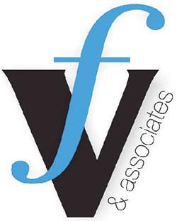 Frank Veigent & Associates